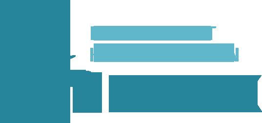 Fahrdienst-Königsbrunn.de